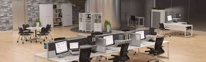 sydney office. Office Furniture Sydney; Home Furniture; Corporate Sydney