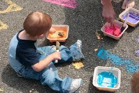 outdoor activities for preschoolers. Garden Planning. Outdoor Activities For Preschoolers