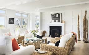 boston jc penny rugs with closed back living room beach style and rug cottage