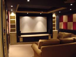 basement home theater plans. Basement Home Theater Design With Worthy Ideas Racetotop Com Cool Plans