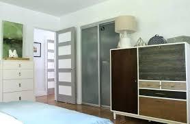 mid century modern closet doors. Modren Modern Mid Century Interior Door Modern Doors Closet For  Homes Sliding Inside Mid Century Modern Closet Doors I