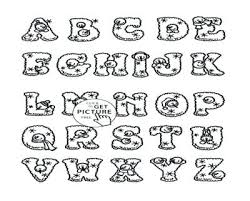 Coloring Pages Alphabet Coloring Pages A Z Animal For Toddlers