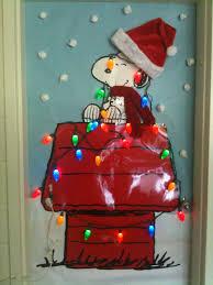 office christmas door decorating ideas. Office Christmas Door Decorating Ideas. Related For Classroom Ideas
