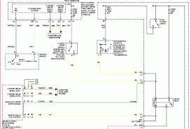tripac apu diagram wiring diagram for car engine thermo king tripac user manual furthermore thermo king service locations together thermo king locations mn