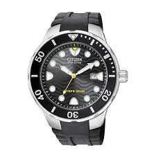 citizen men s eco drive 300m divers watch bn0070 09e dive shop citizen men s eco drive 300 metre professional divers watch bn0070 09e
