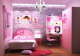 furniture design ideas girls bedroom sets. Cute Girls Bedroom Furniture Set Inspiring Little Girl Home Designing Inspiration Design Ideas Sets Sita Dance