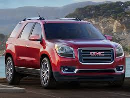 Best Suvs For Towing A Boat Autobytel Com