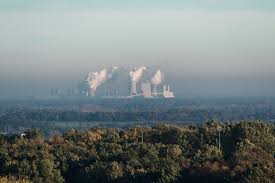 Tighter Limits Airclim Power For Emission Plants Eu