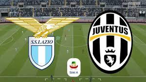 Assistir jogo da Juventus AO VIVO na TV e Online e de Graça na Rede TV e  DAZN | Juventus, Assistir jogo, Rede tv