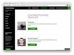 Creating Custom Page Templates in WordPress - WPMU DEV