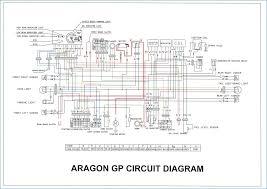 yamaha it 250 wiring diagram wiring diagram libraries cpi cdi wiring diagram wiring diagram data
