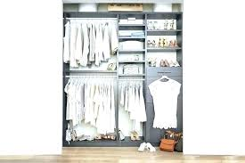 wardrobe room divider wall closet home remodel decorating mounted low small walk in ideas ikea pax