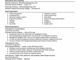 Microsoft Premier Field Engineer Sample Resume Homey Microsoft Premier Field Engineer Sample Resume Beauteous 14