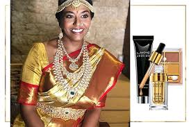 here s how you can get this look