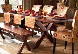 table and chairs 15 pier one dining room chairs pier one dining room chairs top dining room chair