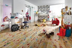Elegant Bodenbelag Kinderzimmer Kork Korkboden Haus Deko Ideen