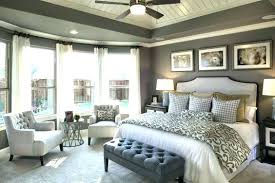 Image Luxury Best Master Bedroom Colors Warm Master Bedroom Ideas Master Bedroom Furniture Ideas The Ease And Comfortable Feel Want To Warm Master Bedroom Ideas Home And Bedrooom Best Master Bedroom Colors Warm Master Bedroom Ideas Master Bedroom
