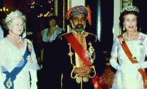 """Résultat de recherche d'images pour """"sultan d'oman fortune"""""""