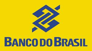 Resultado de imagem para Banco cobra dívida de mais de R$ 100 milhões para liberar consignados para servidores do RN