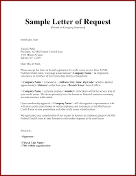 Interview Request Letter Smart Letters Business Meeting Invitation