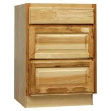 kitchen cabinets light. drawer base kitchen cabinet with ballbearing cabinets light