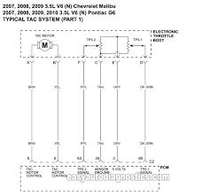 2009 toyota tacoma engine diagram wiring diagram schematic 2009 toyota tacoma engine diagram 2009 toyota tacoma wiring 2009 toyota tacoma engine diagram