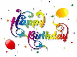 Free Birthday Backgrounds Result For Birthday Backgrounds Hd Free Png Download