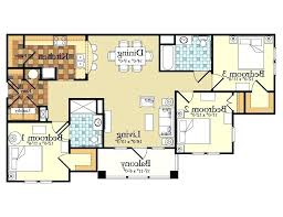 3 bedroom 2 floor house plan low budget house plans in 3 small budget house plans