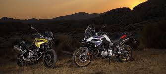 2018 bmw f700gs. beautiful f700gs 2018 bmw f750gs and f850gs are bigger more powerful midsize adv options with bmw f700gs f