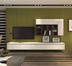 tv units celio furniture tv. Design Phenomenal Tv Stand For Bedrooms Height With Shelves Furniture Bedroom Ideas 1152 Units Celio M