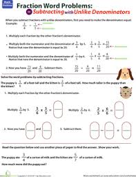 12 Multiplying Fractions Word Problems Worksheet  Pin By Danae further Dividing Whole Numbers by Fractions on a Number Line  Fraction further Word Problems Worksheets   Dynamically Created Word Problems furthermore Fraction Worksheets likewise Word Problems Worksheets   Dynamically Created Word Problems further Multiplication Word Problem Area 2nd Grade likewise Fraction Multiplication Word Problems   Worksheet   Education furthermore Math Word Problems for Kids as well 3rd grade Fraction word problems   Education   Pinterest in addition Best 25  Multiplying fractions ideas on Pinterest   5th grade math besides Fractions board games for children to practice skills on fractions. on multiplying fractions word problems worksheet