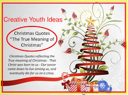 Christmas Spirit Quotes Fascinating Quoteaboutchristmasandthepictureofchristmastreequotesabout