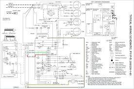 4 ton goodman package unit goodman 4 ton ac unit 14 seer 4 ton goodman package unit wiring diagram for furnace the wiring diagram wiring diagram for package 4 ton goodman package unit