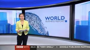 Victoria has rightly won many awards for her ability to find the stories that matter. Victoria Derbyshire The Programme Now With Added Reith Split From Bbc News Channel Presentation 21 03 16 Onwards Page 6 Tv Forum