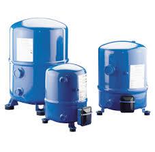 maneurop mtz series actrol maneurop mtz compressors