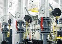 Сайт idele  автоматизации контрольно измерительные приборы и автоматика запорно регулирующая арматура электротехнические изделия приводная техника и пр