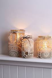 top 20 diy diwali decoration ideas using art and craft indian