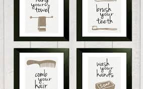 Modern bathroom art Wall Art Depot Designs Tiles Pics Art Vanities Ideas And Hole Double Beautiful Sink Diy Pictures Single Lanka Cindy4501info Delightful Modern Bathroom Art Decor Depot Designs Tiles Pics