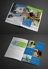 Carpet Cleaning Business Cards Designs Pin By Jesus Bello On Professional Uniform Ideas Cleaning