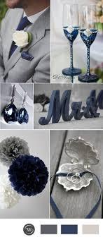 Best 25+ Grey wedding theme ideas on Pinterest | Grey wedding ...