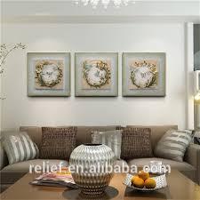 Amazon Home Decor India  Art U0026amp Home Decor Full Size Of Home Decoration Items