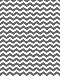 16 new colors chevron background patterns clipart