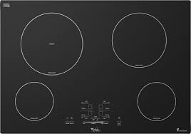 30 inch induction cooktop. Whirlpool - 30\ 30 Inch Induction Cooktop 6