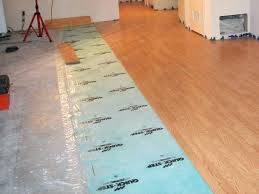 putting tile over tile can you put laminate flooring over tile laminate flooring over wood floor putting tile over