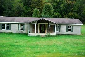 mobile home porch how to build a deck on plans wood steps ready decks s w mobile home steps
