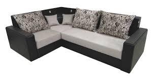 <b>Диван</b> угловой <b>Европа</b> 161 купить в Махачкале | Цена на <b>диван</b> ...