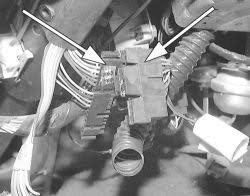 fj wiring harness fj image wiring 1992 toyota pickup wiring harness diagram images toyota wiring on fj40 wiring harness