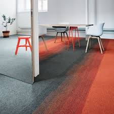 Interface carpet tile Quarter Turn Employ Gallery Interface Employ Lines Summary Commercial Carpet Tile Interface