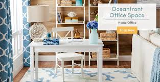 shop home office. Shop Home Office