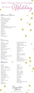 Best 25+ Wedding day ideas on Pinterest   Wedding goals, Wedding ...